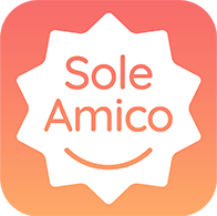Soleamico